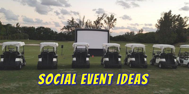social-events-800-x-400.jpg