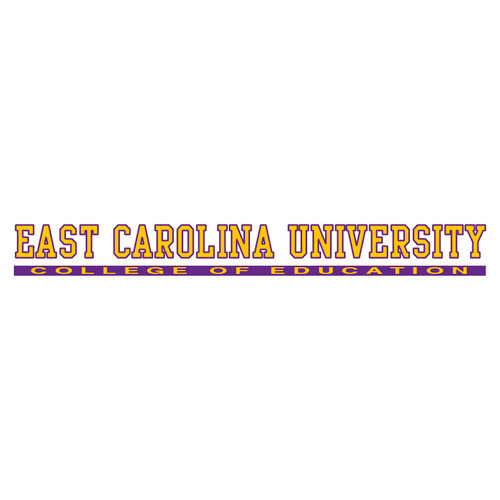 East Carolina College of Education