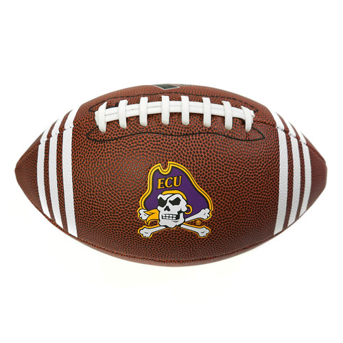 Replica Adidas On The Field Jolly Roger Football