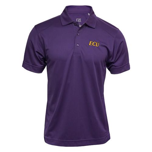 Purple DryTec ECU Polo