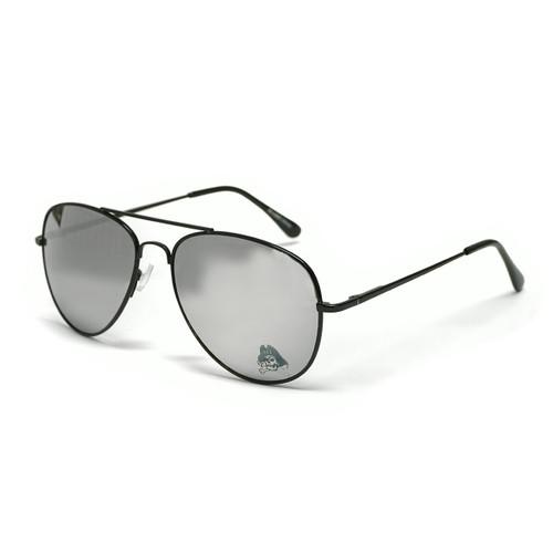 Jolly Roger Aviator Sunglasses