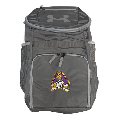 Graphite Undeniable 3.0 Jolly Roger Backpack