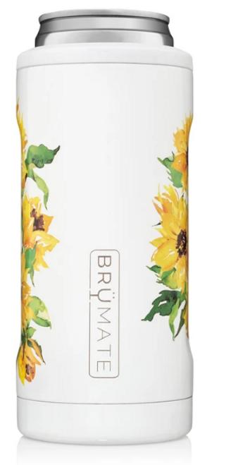 Hopsulator Slim Sunflower