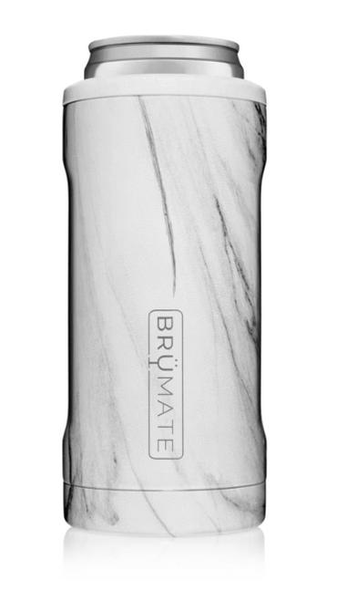 Hopsulator Slim Carrara