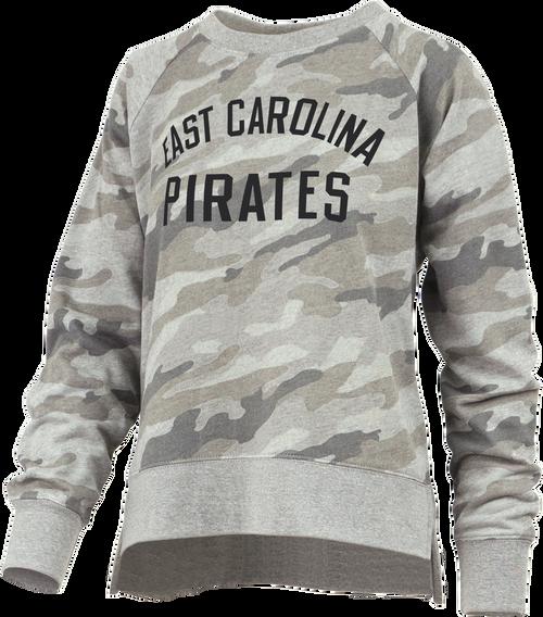 East Carolina Camo Crew