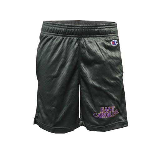 Granite East Carolina Youth Shorts