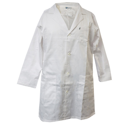 Unisex Labcoat