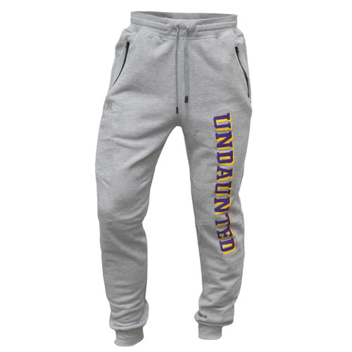 Oxford Undaunted Joggers