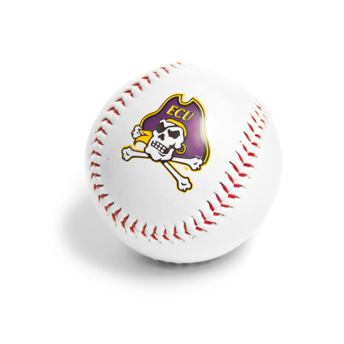 ECU Jolly Roger Baseball