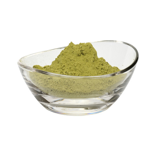 Organic Neem Powder
