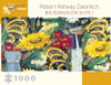 Zakanitch: Big Bungalow Suite I - 1000pc Jigsaw Puzzle by Pomegranate