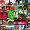 Ireland - 500pc Jigsaw Puzzle By Re-marks