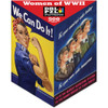 Jigsaw Puzzles - Women of WWII