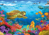 Cobble Hill Children's Puzzles - Ocean Reef