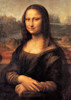 "Clementoni Leonardo ""Mona Lisa"" Jigsaw Puzzle"
