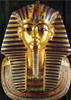 D-Toys Tutankhamun Jigsaw Puzzle