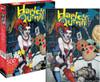 DC: Harley Quinn - 500pc Jigsaw Puzzle by Aquarius