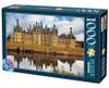 D-Toys Chateau de Chambord Jigsaw Puzzle