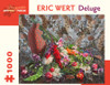 Wert: Deluge - 1000pc Jigsaw Puzzle by Pomegranate