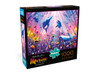 Marine Color: The Angelus II - 1000pc Jigsaw Puzzle by Buffalo Games