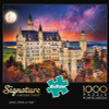 Once Upon a Time - 1000pc Jigsaw Puzzle by Buffalo Games