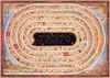 Degano: Historia Comica Opus 1 - 4000pc Jigsaw Puzzle By Heye