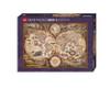 Vintage World - 2000pc Jigsaw Puzzle By Heye