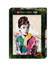 Audrey - 1000pc Jigsaw Puzzle By Heye