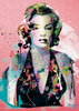 Marilyn - 1000pc Jigsaw Puzzle By Heye