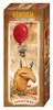 Red Balloon - 1000pc Vertical Jigsaw Puzzle By Heye