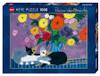 Sleep Well! - 1000pc Jigsaw Puzzle By Heye