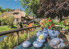 Giethoorn, The Netherlands - 1000pc Jigsaw Puzzle By Jumbo