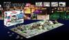 Las Vegas - 930pc 4D Cityscape Educational Jigsaw Puzzle