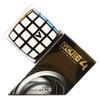 4 x 4 Pillowed Puzzle Cube by V-CUBE