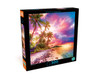 Escape to Paradise - 300pc Large Format Jigsaw Puzzle by Buffalo Games