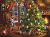 Christmas Memories - 1000pc Jigsaw Puzzle By Sunsout