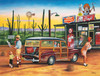 Are We There Yet? - 300pc Jigsaw Puzzle By Sunsout