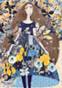 Andrea: Spring - 1000pc Jigsaw Puzzle By D-Toys