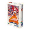 Andrea: Summer - 1000pc Jigsaw Puzzle By D-Toys