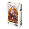 Andrea: Autumn - 1000pc Jigsaw Puzzle By D-Toys