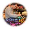 Strolling Ephesus - 500pc Jigsaw Puzzle By Springbok
