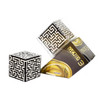3 x 3 Maze Puzzle Cube by V-CUBE