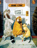 Waiting for the Doctor - 500pc Jigsaw Puzzle By Sunsout