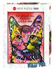 9 Lives - 1000pc Jigsaw Puzzle By Heye