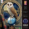 Night Spirit: Spell Keeper - 550pc Jigsaw Puzzle by Ceaco