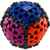 Gear Ball - Puzzle Cube