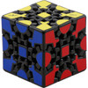 Gear Cube - Puzzle Cube
