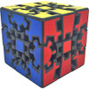 Gear Cube Extreme - Puzzle Cube
