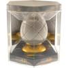Morph Egg - Puzzle Cube