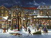Tis the Season - 500pc Jigsaw Puzzle By Cobble Hill